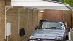 1517625163-gallery-20v-plc-cantilever-carports.jpg