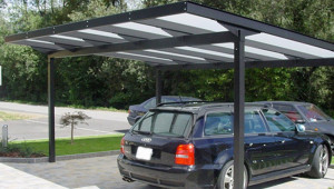 1517625380-auto-carports-16-images-carports-two-car-carports-16-16-car-metal-carport-for-sale.jpg