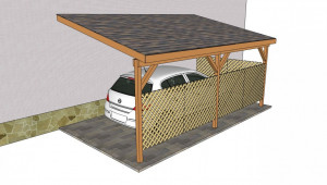 1517626171-wooden-plans-for-building-an-attached-carport-plans-pdf-download-free-wine-rack-designs-diy-woodwork-hobbies-attached-carport-designs.jpg