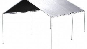 1517626275-king-canopy-12-ft-w-x-12-ft-d-silver-carport-kmk12pcs-the-home-auto-canopy-carport.jpg