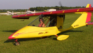 1517627803-aircraft-financing-ultralight-aircraft-financing-light-sport-ultralight-aircraft.jpg