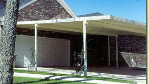 1517627984-texsun-exteriors-sun-rooms-installation-screen-rooms-patio-rooms-driveway-carport.jpg