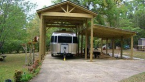 1517628174-best-13-pole-barns-ideas-on-pinterest-rv-carports-near-me.jpg