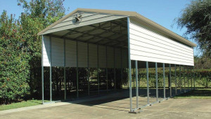 1517628768-rv-carports-metal-rv-covers-metal-rv-carports.jpg