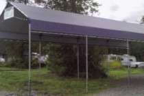 1517628777-carports-for-sale-from-aluminum-or-steel-metal-to-portable-carport-canopy-kit.jpg