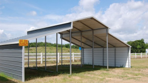 1517629643-carports-for-sale-in-arkansas-carports-and-sheds-for-sale.jpg