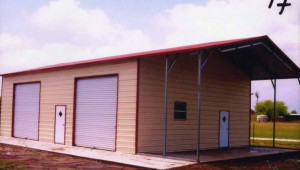 1517629769-texas-steel-carports-and-metal-sheds-online-steel-carports-texas.jpg