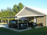 1517630299-storallbuildings-carport-specialist-metal-roof-car-canopy.jpg