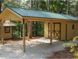 1517630308-carport-ideas-awesome-cheap-carport-kits-excellent-carports-pre-inexpensive-carport-kits.jpg