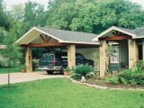 1517630351-green-river-carport-services-a-carport.jpg