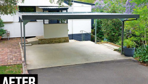 1517630699-metal-carport-plans-free-download-matt-and-jentry-home-design-diy-carport.jpg