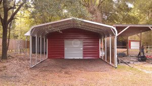 1517631117-creative-uses-and-differences-metal-carports-enclosed-garages-how-to-build-a-carport-cover.jpg