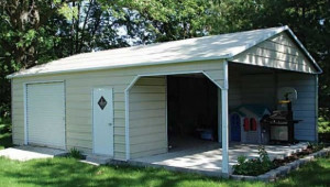 1517631587-best-11-metal-carports-prices-ideas-on-pinterest-all-steel-metal-carport-price-sheet.jpg
