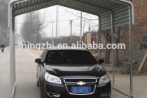 1517631685-outdoor-cheap-car-cover-steel-car-cover-prices-buy-car-metal-car-covers.jpg