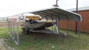 1517631784-15-eagle-metal-carports-bass-boat-for-sale-in-louisiana-metal-boat-carports.jpg