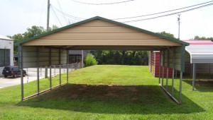 1517631908-metal-car-port-discount-metal-carports-carports-metal-metal-carport-kits-used.jpg