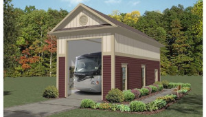 1517633405-rv-garage-with-studio-joy-studio-design-gallery-best-rv-carport-designs.jpg