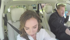 1517633507-victoria-beckham-joins-james-corden-for-carpool-karaoke-the-carport-karaoke-youtube.jpg