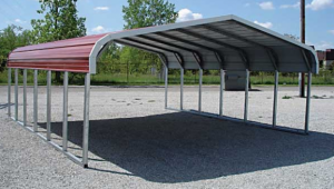 1517634545-portable-carport-benefits-types-and-costs-garage-triage-carport-portable.png