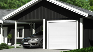 1517635286-carport-carport-garage-carport-requirements.jpg