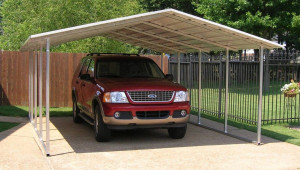 1517635519-steel-carport-kits-metal-carport-kits-14-driveway-awnings.jpg