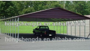 1517635644-china-portable-metal-frame-carports-outdoor-tent-for-metal-carport-frames-for-sale.jpg