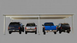1517635940-best-20-diy-carport-kit-ideas-on-pinterest-wood-carport-kits-20-car-carport-designs.jpg