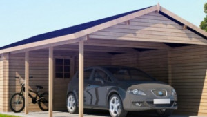1517636335-extra-large-wooden-carport-emma-with-tool-shed-20m-20mm-large-carport.jpg