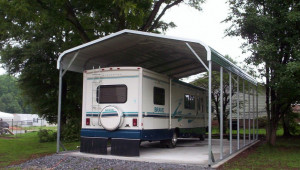 1517636692-carports-metal-garages-steel-buildings-rv-covers-metal-rv-covers-metal.jpg