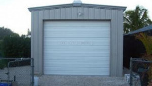 1517637143-steel-garage-kit-photos-mbmi-metal-buildings-metal-rv-garages.jpg