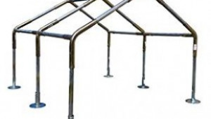 1517637265-amazon-com-heavy-duty-all-purpose-canopy-18-18-x-18-carport-canopy-kit.jpg
