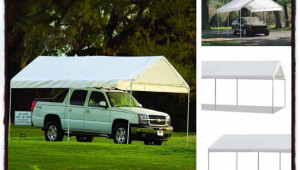 1517637947-steel-frame-canopy-10-x-10-shelter-portable-car-carport-car-cover-carport.jpg