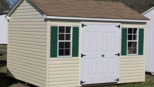 1517638032-brokie-amish-storage-shed-sheds-garages-and-carports.jpg