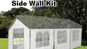 1517639065-18×18-carport-sidewall-canopy-garage-18×18-carport-car-shelter-heavy-duty-tent-sidewall-canopy-garage-18×18-carport-car-shelter-carport-shelter-kits.jpg