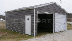 1517639363-metal-garages-steel-garages-metal-garages-for-sale-aluminum-carport-kits-for-sale.jpg