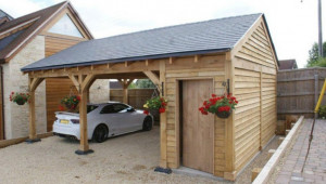 1517640763-18-stylish-diy-carport-plans-that-will-protect-your-car-from-the-how-to-build-a-carport-with-wood.jpg