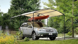 1517640972-quality-car-canopy-to-protect-the-car-decorifusta-car-canopy.jpg