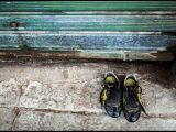 1517642108-worn-out-shoes-metal-carports-and-garages.jpg