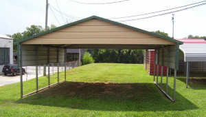 1517642247-metal-roof-carport-koukuujinja-net-carport-kits-texas.jpg
