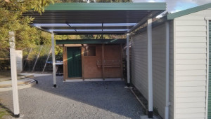 1517642753-sheds-and-shelters-garden-sheds-and-garden-shelters-carport-prices-installed.jpg