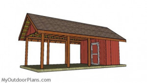 1517642889-carports-with-storage-plans-pictures-pixelmari-com-how-to-make-a-carport.jpg