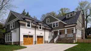 1517642923-attached-garage-designs-ideas-and-inspiration-attached-garage.jpg