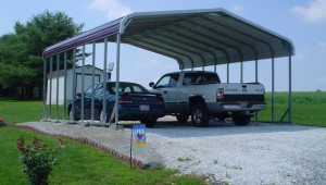 1517643079-metal-carports-double-wide-metal-carport-for-10-vehicles-double-car-canopy.jpg