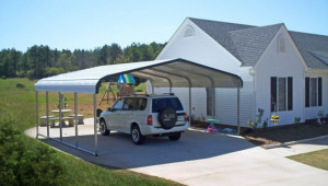 1517643571-metal-carports-steel-carport-kits-car-ports-portable-buildings-types-of-carport-designs.jpg