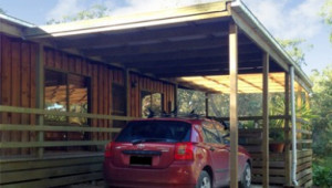 1517644392-carport-prices-build-carport-kits-prices.jpg