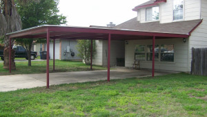 1517644764-carport-designs-attached-to-house-neaucomic-com-attached-carport-designs.jpg