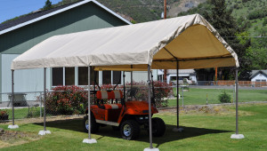 1517644984-aluminum-carport-tent-metal-flat-roof-carports-carport-canopy-ideas-carport-canopy-ideas-welcome-to-banhai19-com-carport-shade.jpg
