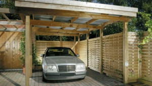 1517645205-modern-carport-design-my-home-design-no-166-source-for-carport166.jpg