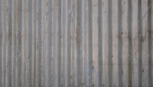 1517645650-corrugated-metal-roofing-16×16-corrugated-metal-corrugated-roofing.jpg