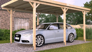 1517645756-freestanding-solid-wood-carport-flat-roof-kvh-13x13mm-carport-kits-wooden.jpg